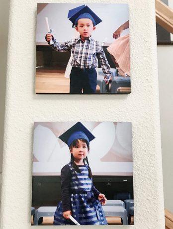 2-board-graduation