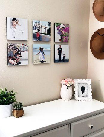 6-board-wall-bedroom