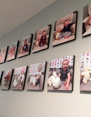 baby-pic-photo-tiles