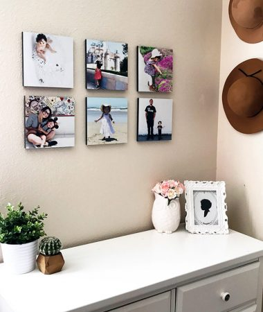 bedroom-photo-tile-display