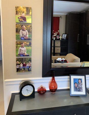 bedroom-pic-display