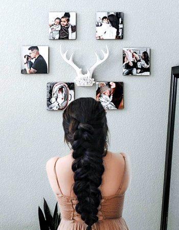 deer-antler-photo-square-wall
