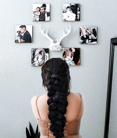 deer-antler-photo-square-wall