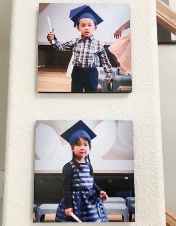 graduation-photo-canvas-display