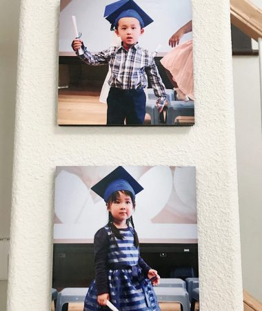 graduation-photo-canvas-display