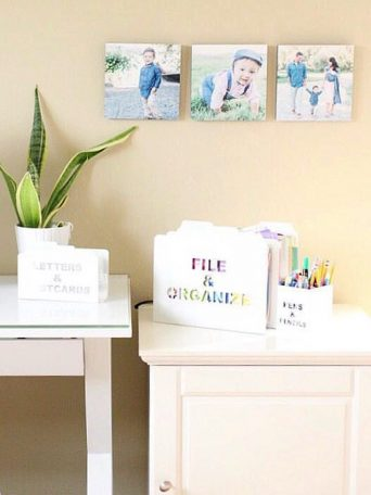 home-office-photo-decoration