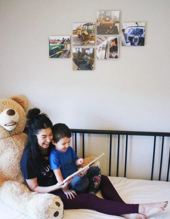 mom-and-son-pic-tile-display