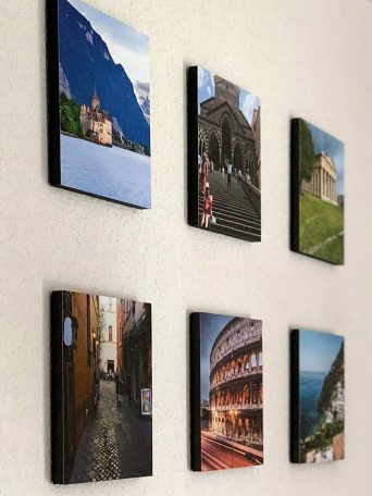 travel-pic-collage-display